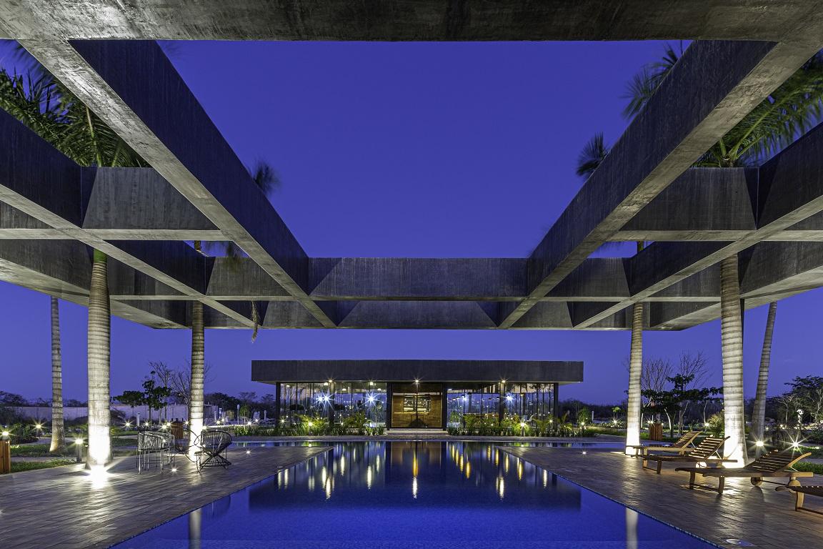 Tamora_privada_residencial_conkal_yucatan_legiona_inmobiliaria (28)
