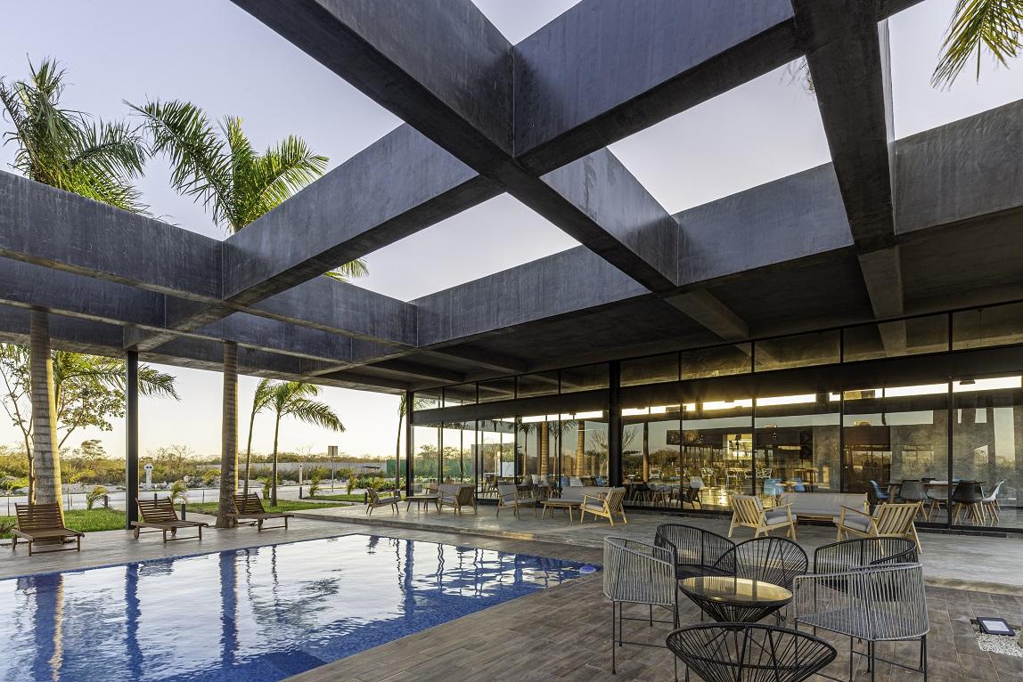Tamora_privada_residencial_conkal_yucatan_legiona_inmobiliaria (35)