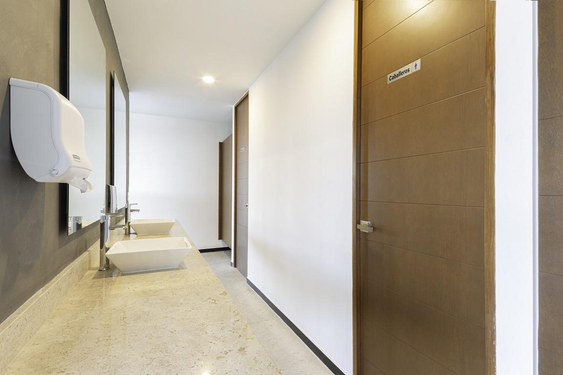 Tamora_privada_residencial_conkal_yucatan_legiona_inmobiliaria (39)