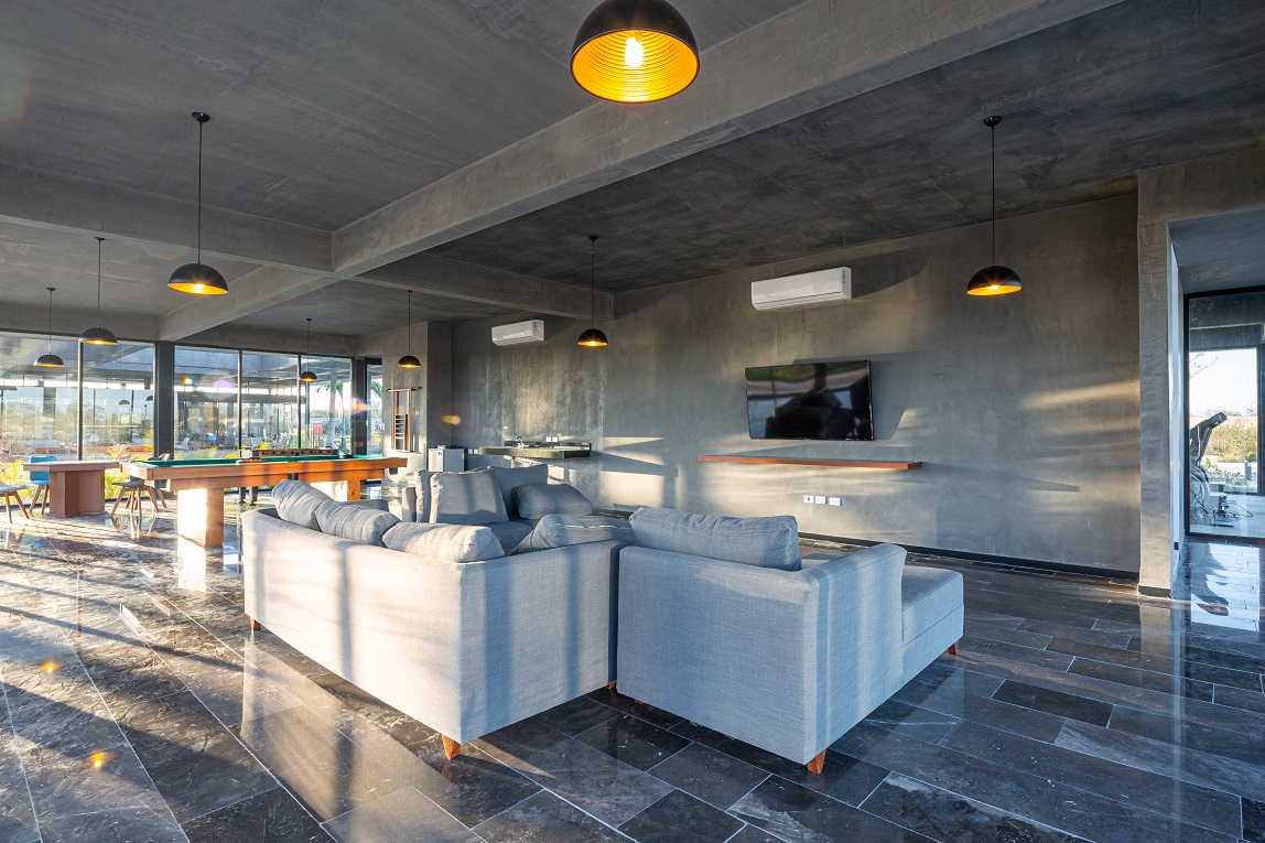 Tamora_privada_residencial_conkal_yucatan_legiona_inmobiliaria (44)