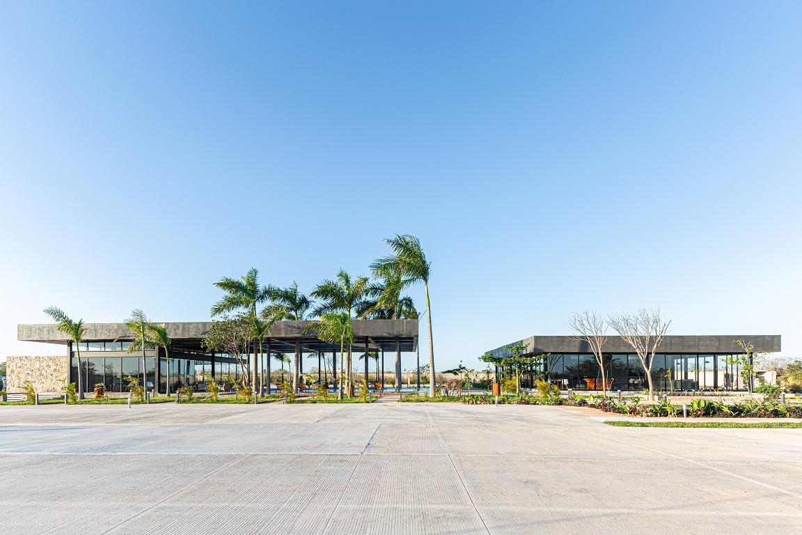 Tamora_privada_residencial_conkal_yucatan_legiona_inmobiliaria (50)