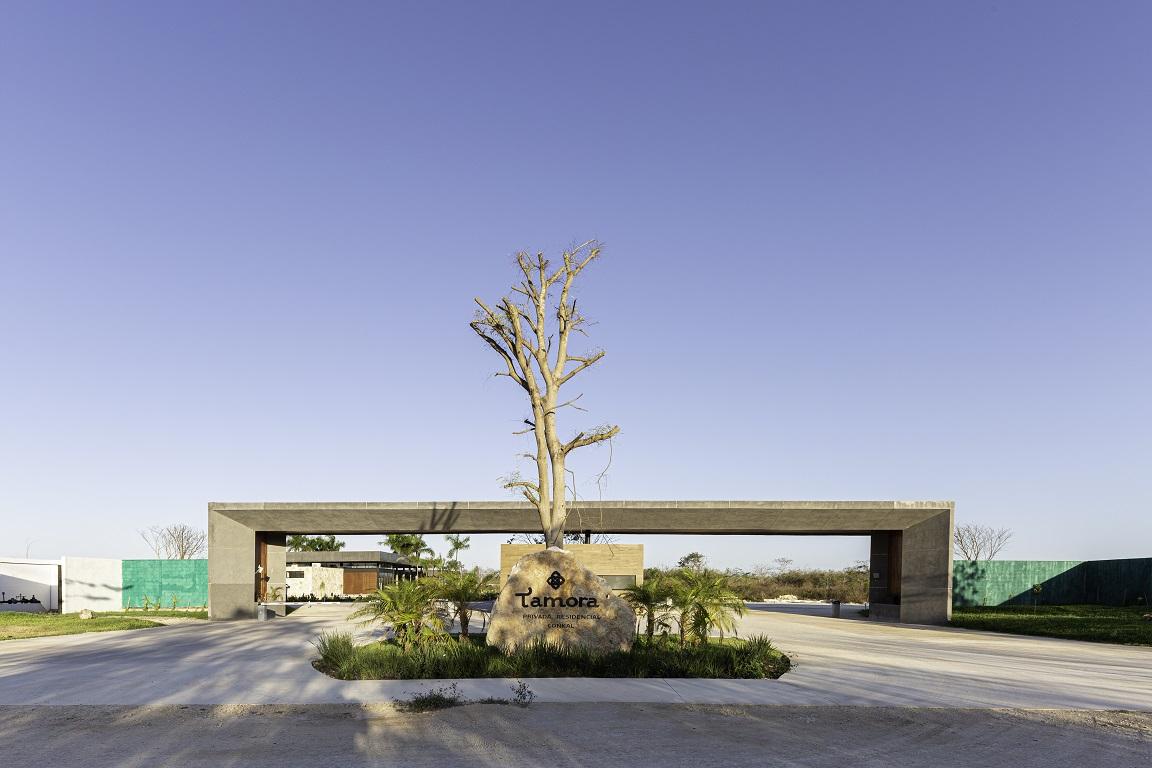 Tamora_privada_residencial_conkal_yucatan_legiona_inmobiliaria (51)