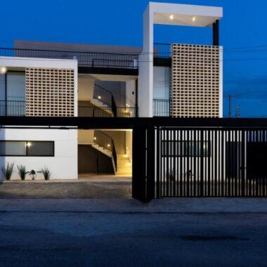 Bellos departamentos en renta de 1 y 2 recamaras, ubicación ideal, cerca de plaza Altabrisa y Uptown (CM)